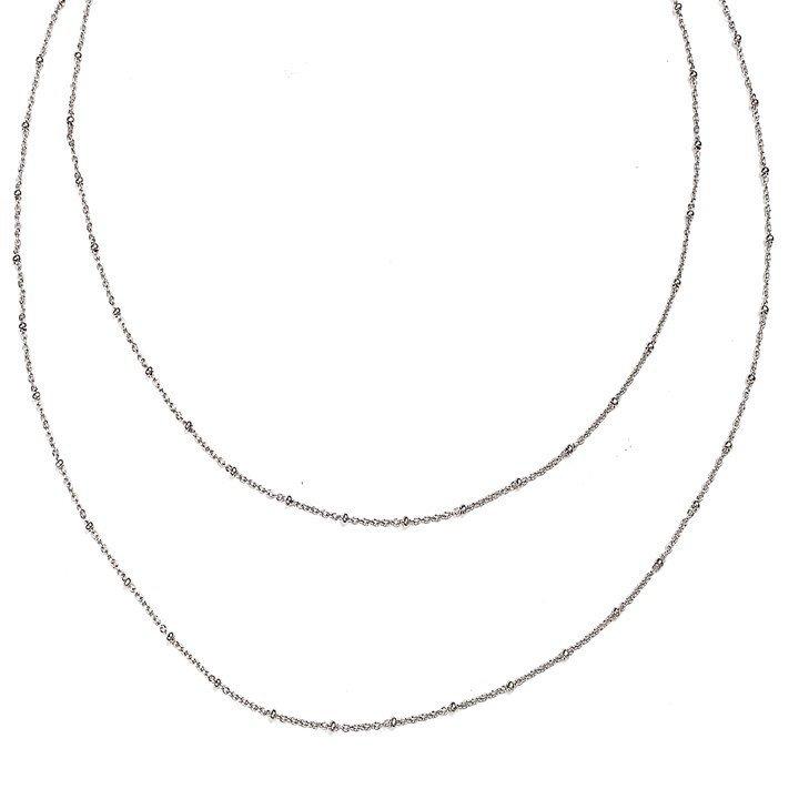 Lant XL din Argint