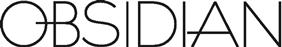 Logo-ul pentru cardul cadou