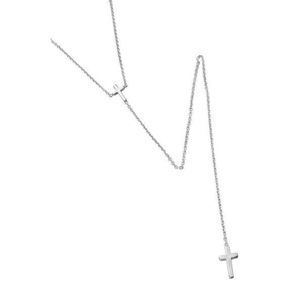 Colier-Rosario-din-Argint-2.1