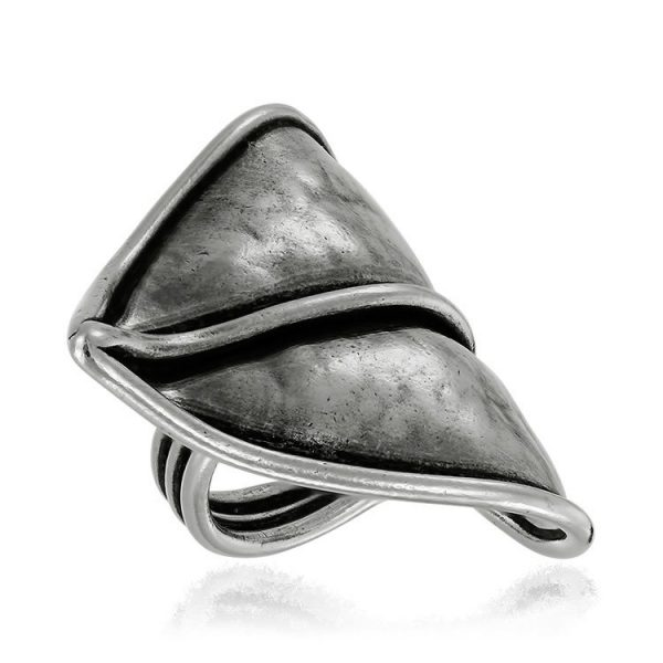 Inel-Acopera-mi-Inima-cu-Ceva-din-Argint-2
