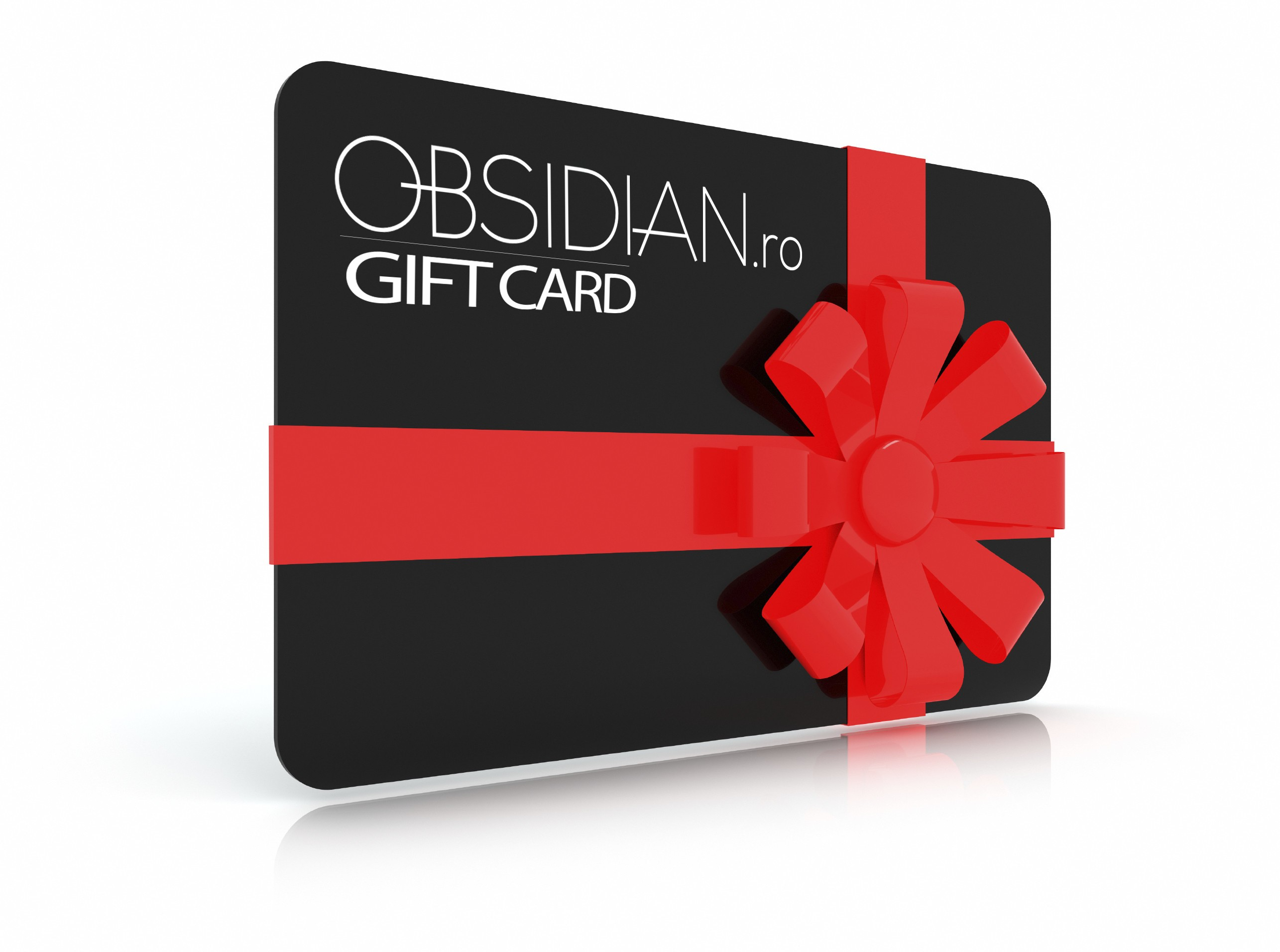Imaginea principală pentru cardul cadou