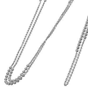 Colier - Lant XXL din Argint