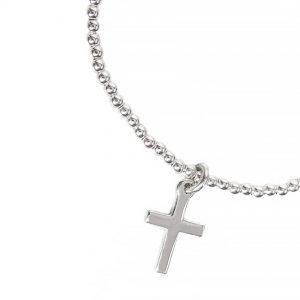 bratara-infinity-cross-pendant-din-argint-1
