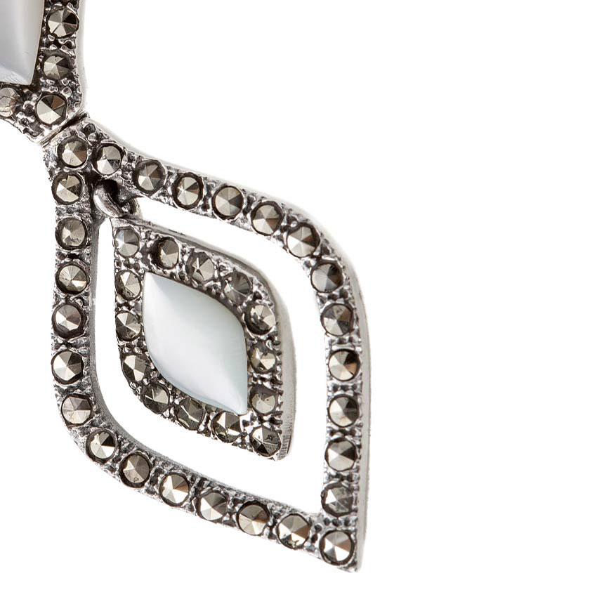 cercei-hour-glass-s-din-argint-2