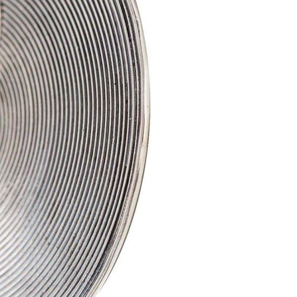 cercei-metallic-records-din-argint-2