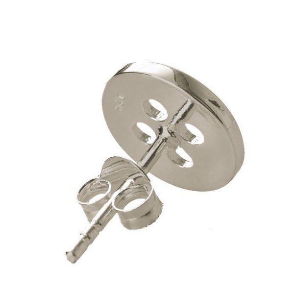 cercei-nasture-din-argint-aurit-3