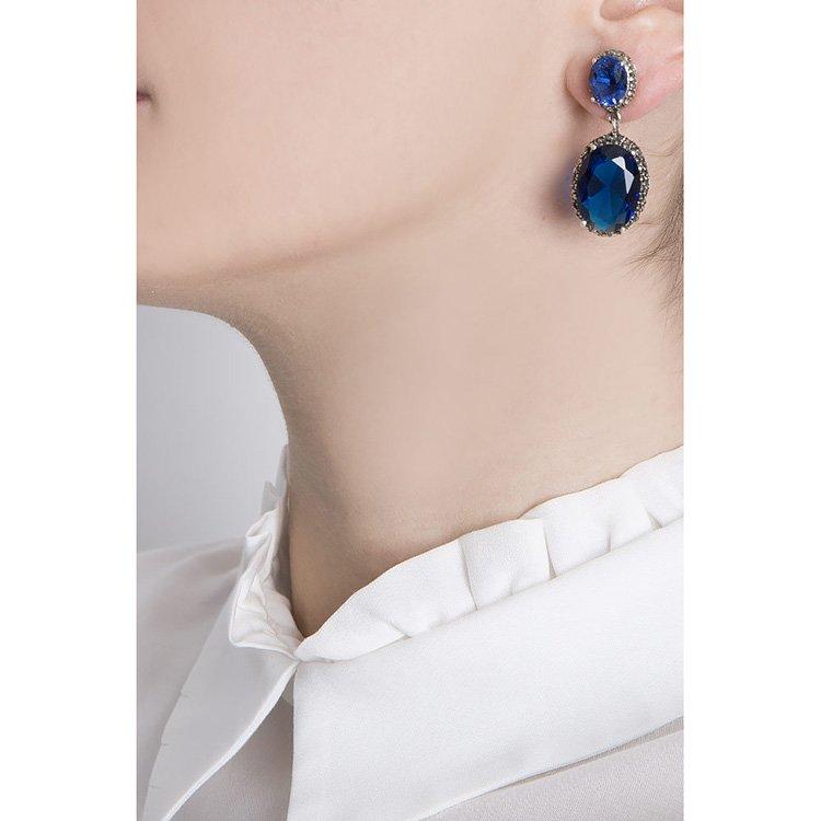 cercei-somerset-blue-din-argint-3