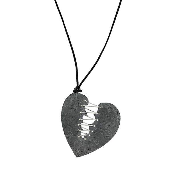 colier-how-to-mend-a-broken-heart-din-argint-1