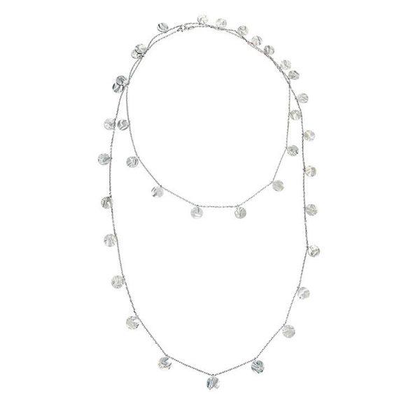colier-salba-chiffonn-xl-din-argint-1