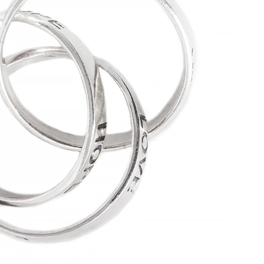 inel-love-hope-faith-din-argint-3