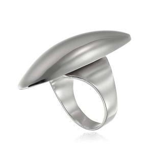 inel-silver-dome-din-argint-1