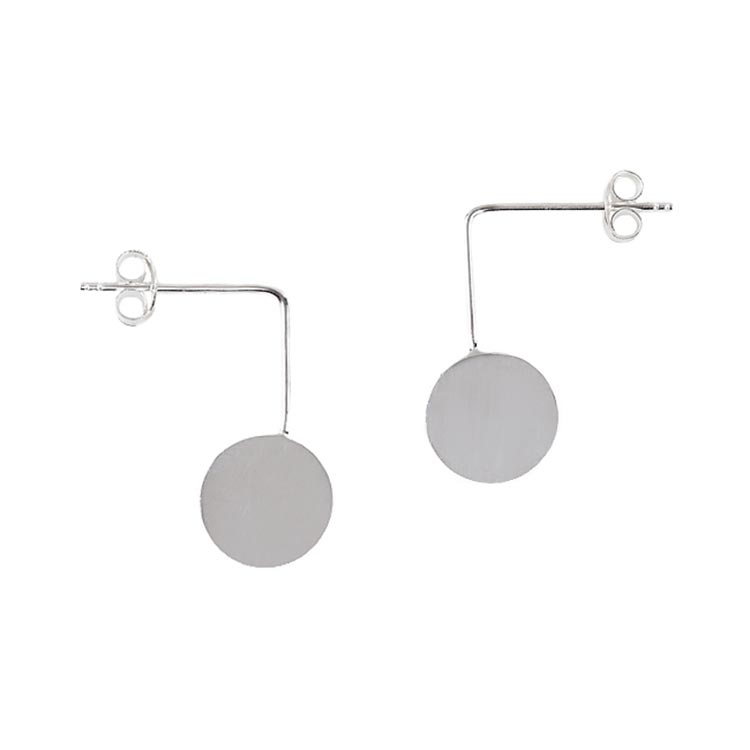 Cercei-Mini-T-Coin-din-Argint-01