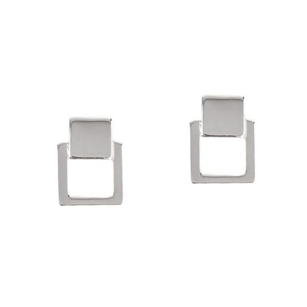Cercei-Square-din-Argint-01