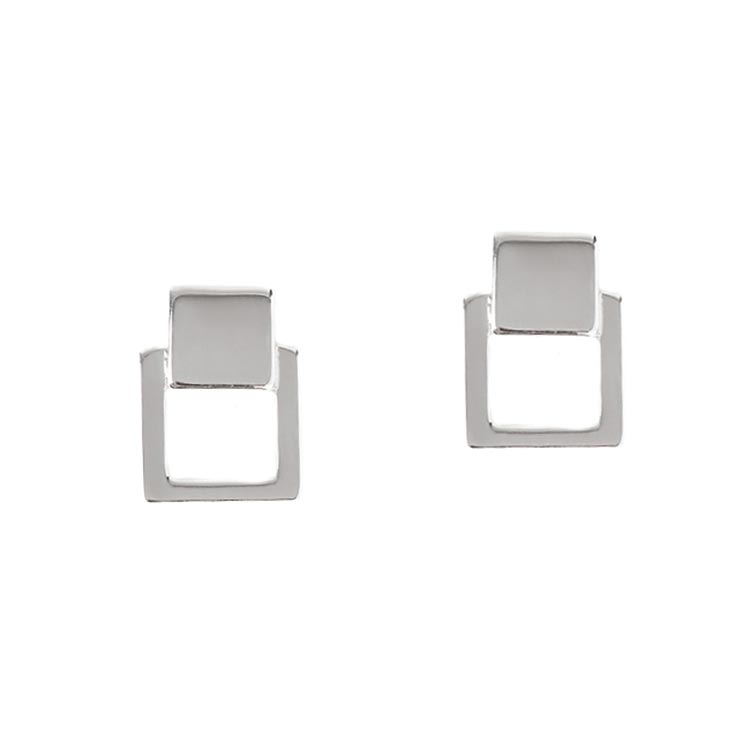 CCercei-Square-din-Argint-01