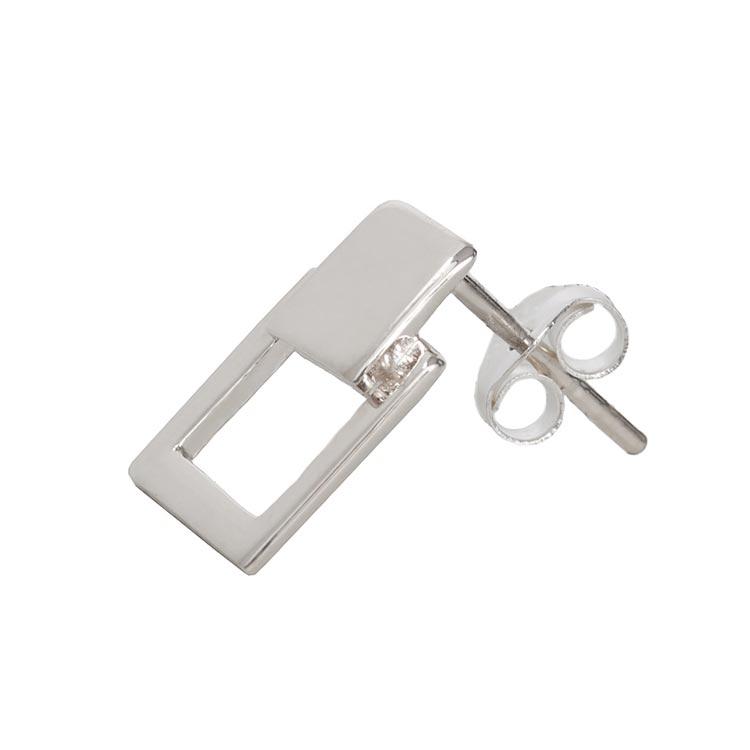 Cercei-Square-din-Argint-02