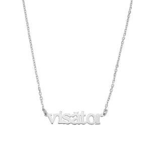 Colier-Visator-din-Argint-1