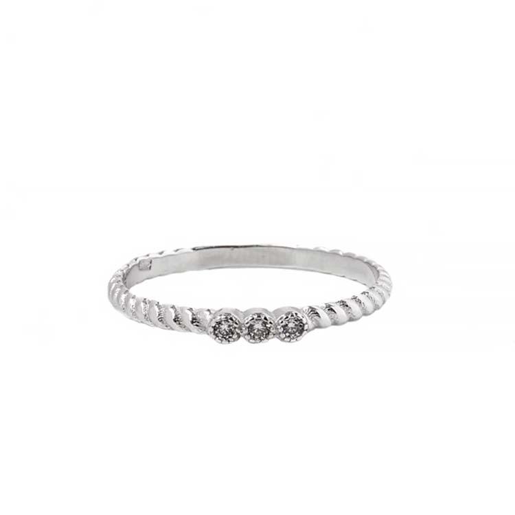 Inel-Orion's-Belt-din-Argint-01
