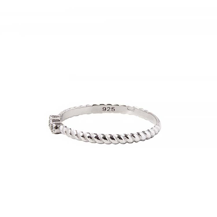 Inel-Orion's-Belt-din-Argint-02