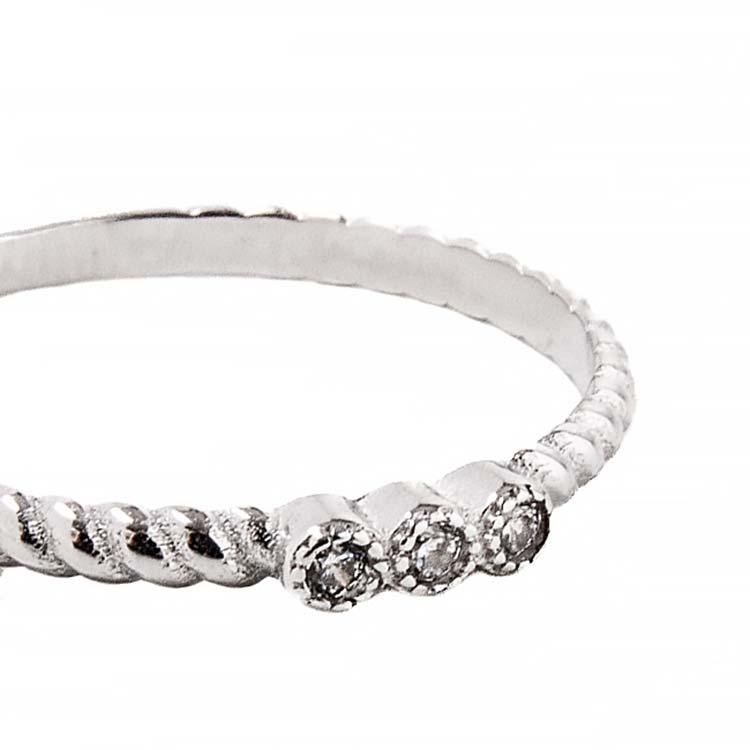 Inel-Orion's-Belt-din-Argint-03