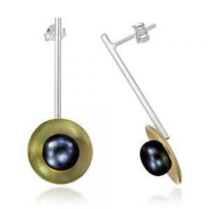 Cercei-Callisto-din-Argint-Aurit-1