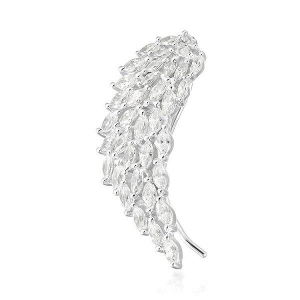 Cercei-Wonderwing-din-Argint-1