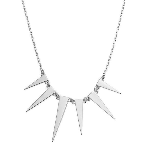 Colier-Lady-Liberty-din-Argint-1