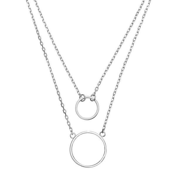 Colier-Ring-Ring-din-Argint-01b