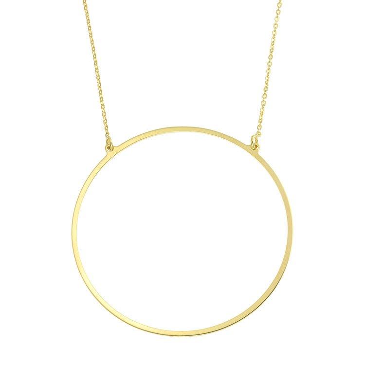 Colier-Meridian-din-Argint-Aurit-2