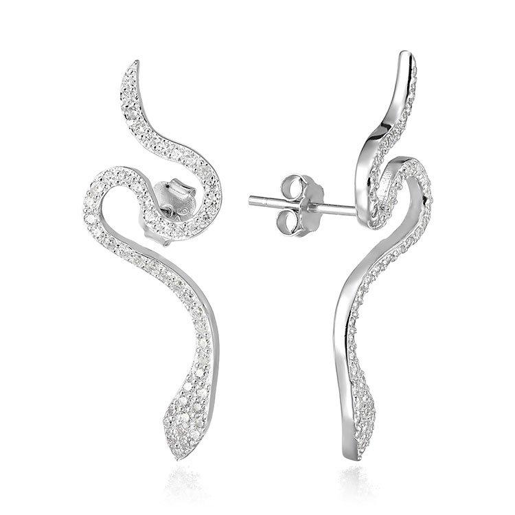 Cercei-Original-Sin-din-Argint-1