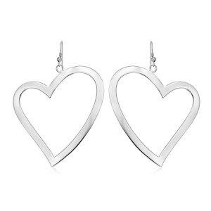 Cercei-Fill-My-Heart-din-Argint-1