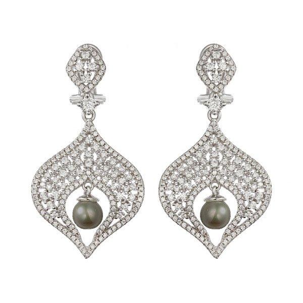 Cercei-Kashmir-din-Argint-3