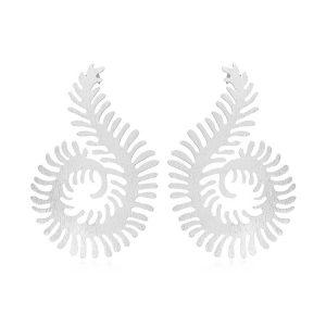 Cercei-Satin-Fern-din-Argint-1