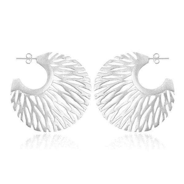 Cercei-Solaris-din-Argint-1