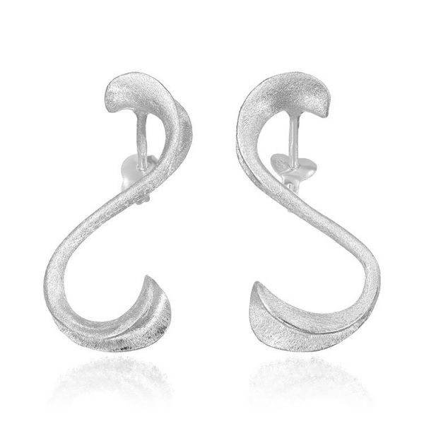 Cercei-Synesthesia-din-Argint-1