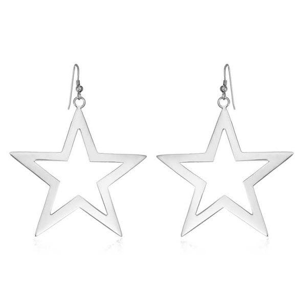 Cercei-Ziggy-Stardust-din-Argint-1
