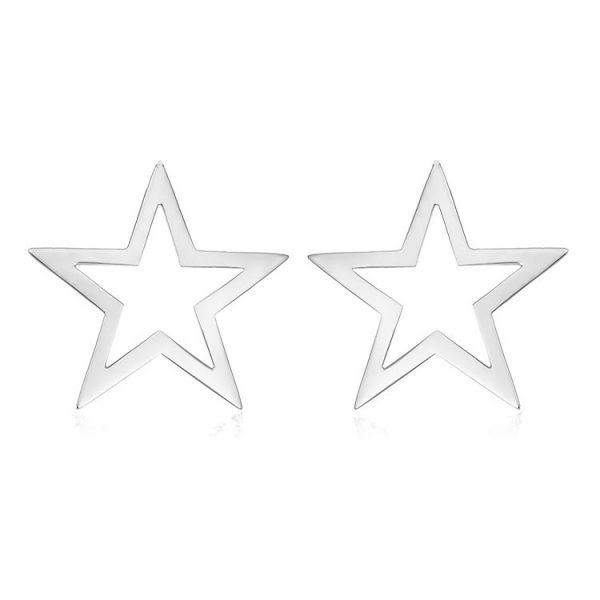 Cercei-Ziggy-Stardust-din-Argint-1v2