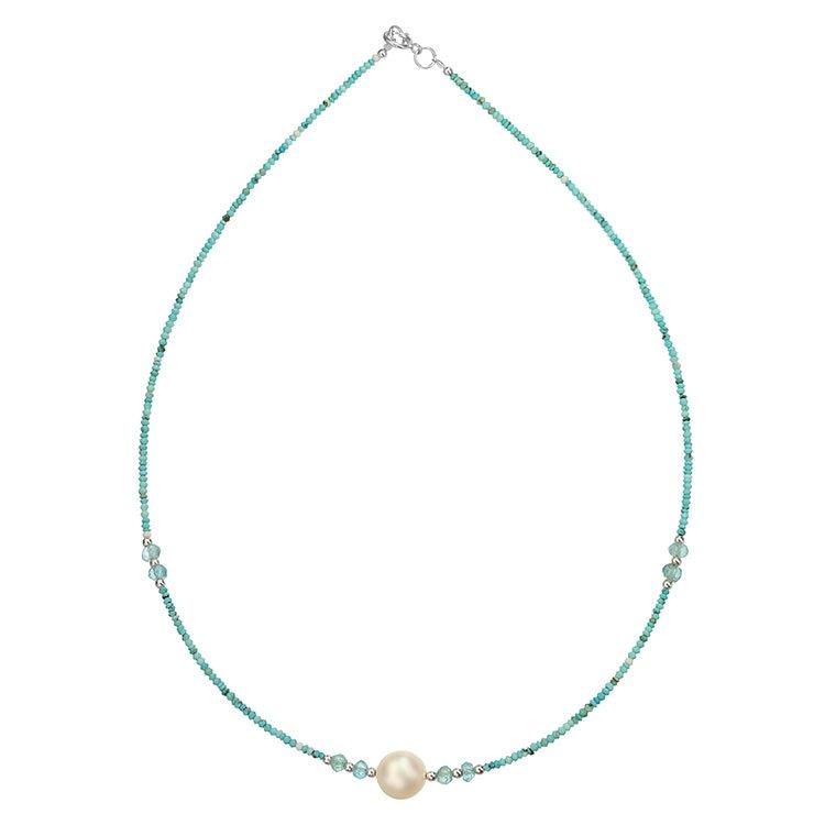 Colier-Mersine-Pearl-cu-Turcoaz-1
