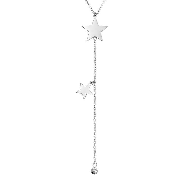 Colier-Star-Aspire-din-Argint-2
