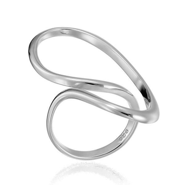 Inel-6-or-9-din-Argint-1