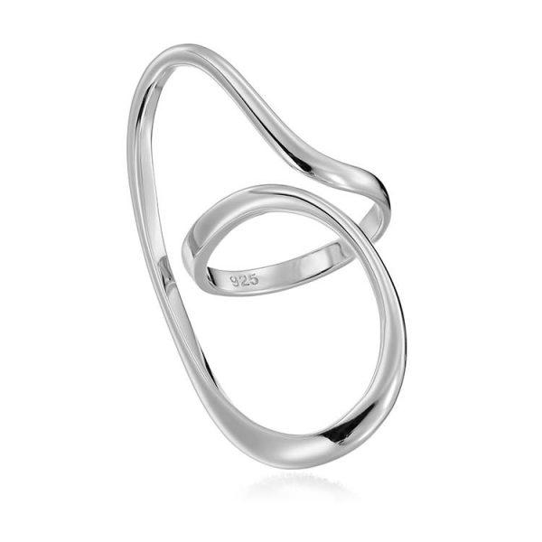 Inel-6-or-9-din-Argint-2