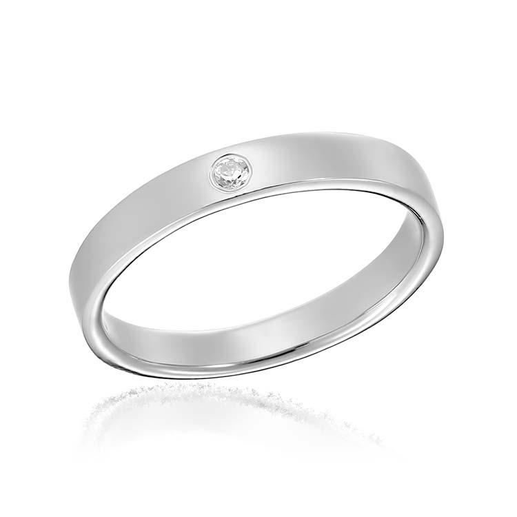Inel-Briliant-Singularity-din-Argint-1