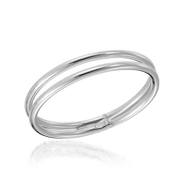 Inel-Oh-So-Close-din-Argint-1