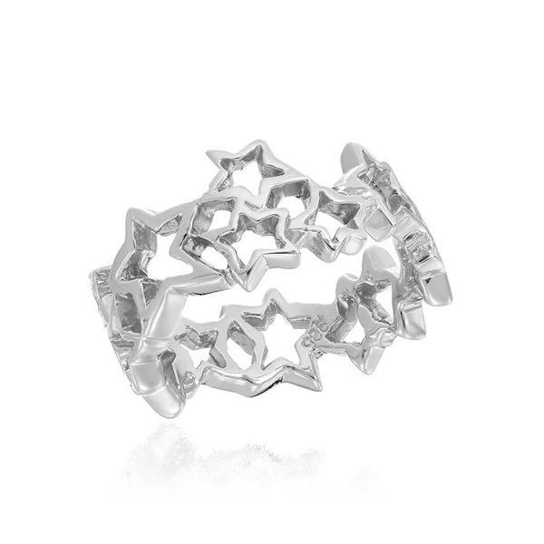 Inel-Star-Collector-din-Argint-1