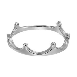 Inel-Crown-din-Argint-1