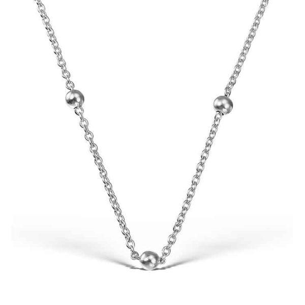 Lant-One-by-One-XL-Argint-2