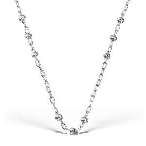 Lant-Rule-of-Three-M-Argint-2