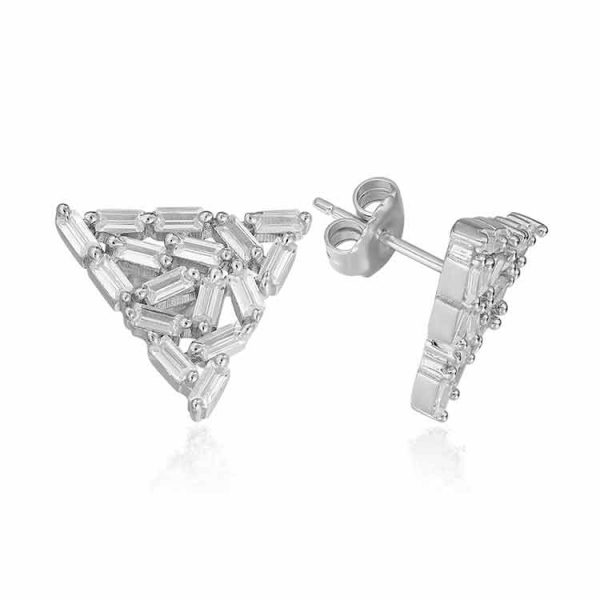 Cercei-La-Parisienne-din-Argint-1