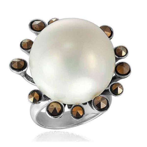 Inel-In-Orbit-din-Argint-1