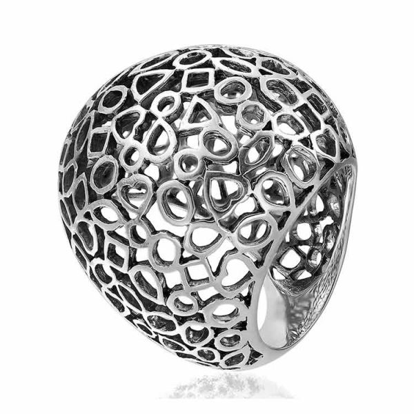Inel-Arabian-Nights-din-Argint-1