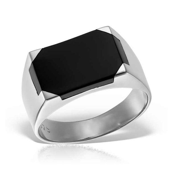 Inel-Cut-The-Corners-din-Argint-1